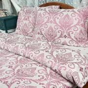 Постельное белье Deco Bianca (Дeкo Биaнкa) – большой выбор f9ffc1ae3a73e