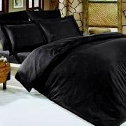 Постельное белье Mariposa Black