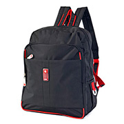 Молодежный рюкзак Derby 0170721