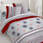 Постельное белье Dreams Malva 20 Lux