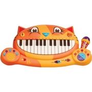 Музыкальная игрушка Battat BX1025Z Котофон