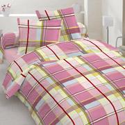 Постельное белье Dreams Malva 19 Lux