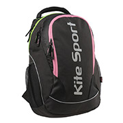 Молодежный рюкзак Kite 816 Sport-1