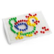 Набор - Для занятий мозаикой 2122-Q