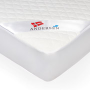 Наматрасник Andersen Cotton Plus