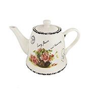 Чайник-заварник Роза Maestro MR20050-08
