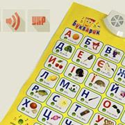 Развивающая игра для детей Jambo 7031