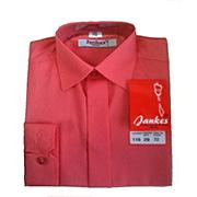 Рубашка Jankes kt-rj00093