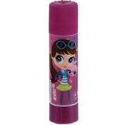 Клей-карандаш Kite Pet Shop PS15-130K