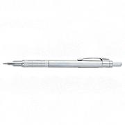 Карандаш механический 0,5 мм Buromax BM.8640