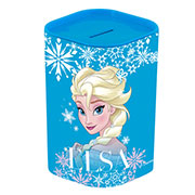 Копилка Herevin Disney Money Box Frozen 161496-072