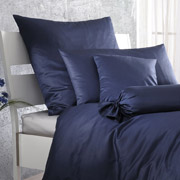 Набор наволочек Lodex Black iris Набор наволочек Lodex Black iris