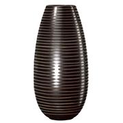 Декоративная ваза Cube Asa selection 50 см