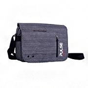 Школьная сумка ТМ Акварель Pulse X20345
