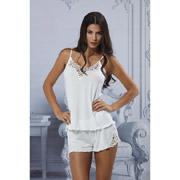 d82d98369e74d Акционные цены и скидки на Домашняя одежда Mariposa (Maрипoсa ...