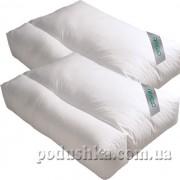 Ортопедическая подушка PROF MEDICAL