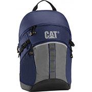 Рюкзак Urban Active Cat 83306283