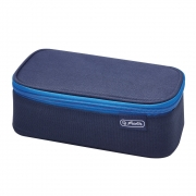 Пенал Herlitz Be Bag BEAT Blue 50015269