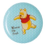 Тарелка десертная Luminarc Winnie The Pooh H3637