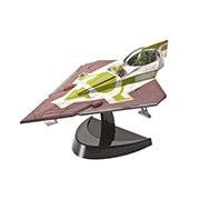 Конструктор Звездный истребитель Revell 06688