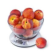 Весы кухонные Vinzer 89187