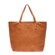 ежедневная сумка для женщин