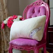Подушка Merino Lux Prestige