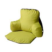Кресло-подушка Ergo Lounge