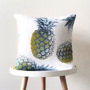 Подушка Lilihome design Pinapples PA101