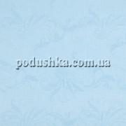 Скатерть пятноустойчивая FLAIR CLASSIK 45439, Friedola
