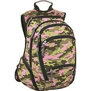 Рюкзак молодежный Kite Style 857-1