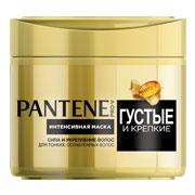 Маска для волос Pantene Pro-V