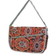 Молодежная сумка с принтом Derby 0270303