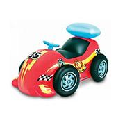 Автомобиль Play WOW Юный гонщик, вперед! 3126PW