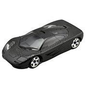 Автомодель радиоуправляемая 1:28 IW04M Mclaren 4WD Firelap карбон FLP-401G4c