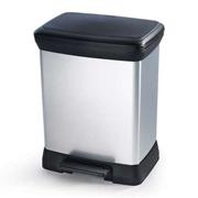 Контейнер для мусора Деко Бин 02164
