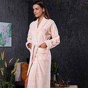 6c32f82731c6 Халат женский - купить женские халаты в Украине и Киеве, цена в ...