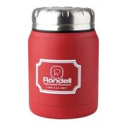 Термос пищевой Rondell
