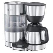 Кофеварка Russell Hobbs 20771-56 Clarity с термо кувшином