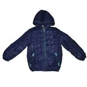 Куртка для мальчиков Одягайко 2416