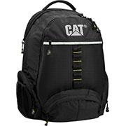 Рюкзак Urban Active Cat 8333901