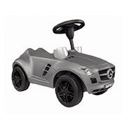 Машинка для катания малыша Мерседес-Бенс Simba 005 6344