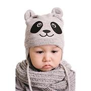шапка для мальчика купить детскую шапку на мальчика в украине и
