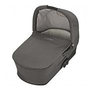Люлька для коляски Mura Plus Concrete Grey Maxi-Cosi 68308960
