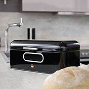Хлебница Hailo Kitchenline