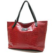 пляжные сумки dkny