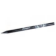 Набор графитовых карандашей с кристаллом LS.462000