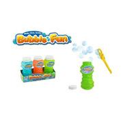 Мыльные пузыри Bubble Fun 1002