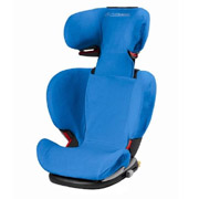 Чехол для автокресла Maxi-Cosi RodiFix Blue