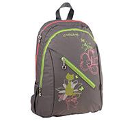 Рюкзак подростковый Kite 954 Beauty-2